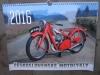 T027 Kalendář 2016