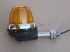 F021  Kompletní blinkr pro JAWA 634...- krátký