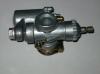 G004 Karburátor ČZ 150c