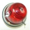 F054 Poziční světlo side Velorex - červené