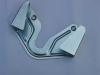 D005 Nástavec krytu řetězu-zinek-Jawa 250