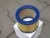 G015 Vložka  vzduchového filtru Californian