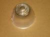 F048 Kryt blinkru - bílý