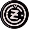 Z025 Znak ČZ / pár