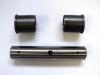 L023 Čep a pouzdra zadní kyvné vidlice