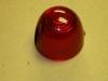 F049 Kryt blinkru - červený